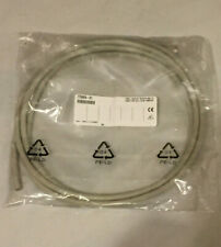 Basler trigger & I/O cable for Ieee 1394B cameras National Instruments 779984-01