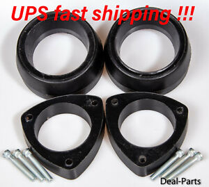 Car Lift Kit Complete spacers 30mm for Acura MDX 2000-2006
