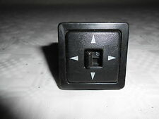 Schalter Taster für elektrische Außenspiegel Kia Shuma I1 Bj.1997-2001