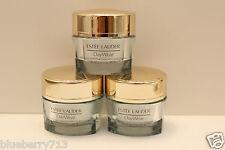 Lot 3 x Estee Lauder DayWear Advanced  Multi-Protection Anti-Oxidant Creme 45ml