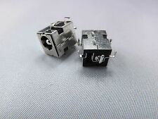 Asus a53sv a53ta a52 u52 a52f a53e toma de corriente red conector DC Power jack hembra #1