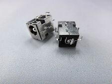 Nuevo asus x53s toma de corriente red conector DC Power Jack fuente de alimentación enchufe hembra de carga
