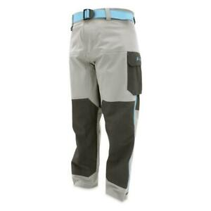 frogg toggs Pilot Guide Pants for Ladies Fast Free Shipping Closeout Item
