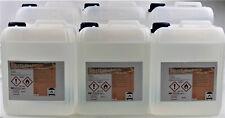 Bio-Ethanol 99,6%, Alkohol für Ethanol Kamine Brennflüssigkeit