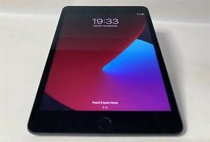 Apple iPad mini 5 gen 64Gb WiFi Space Gray