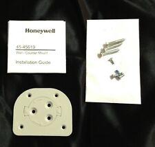 Honeywell Wall / Counter Mount 45-45619