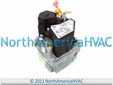 White Rodgers Furnace Gas Valve 36C76448 36C76-448 36E96301 36E96-301 36H64-405