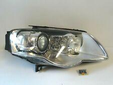 Scheinwerfer Xenon Kurvenlicht 3C0941754G rechts, VW Passat 3C, 3C2, 3C5