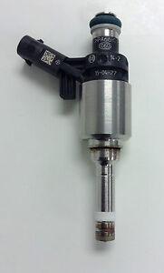 OEM FJ1057 NEW  Fuel Injector-MFI  AUDI/ VOLKSWAGEN/JETTA/PASSAT  (2008-2013)