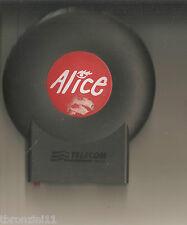 ALICE GATE - 25907X0896311
