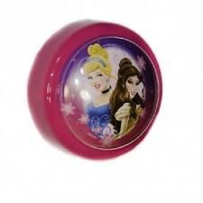 Disney Princess/Fairies Lighting Fixtures for Children