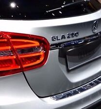 Mercedes-Benz GLA-Class Genuine Left Taillight Rear Lamp NEW GLA250 GLA45 AMG