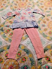 Carter's, NWT, Size 24 months, Darling 2 pc Outfit, SO SWEET!!!!