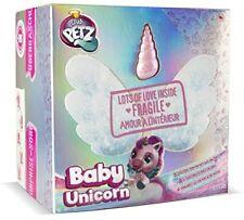Imc Toys Club Petz My Baby Unicorn 93881