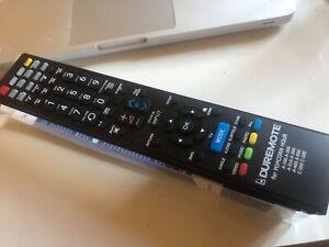 Télécommande pour Popcorn Hour C200 + Capteur Infrarouge