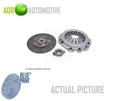 BLUE PRINT COMPLETE CLUTCH KIT OE REPLACEMENT ADN130141