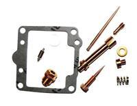 KR Membran Beschleunigerpumpe Vergaser Rep satz HONDA GL 500 D Silverwing 81-82