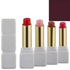 Productos de maquillaje Guerlain bálsamo para labios