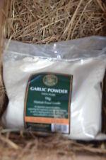 Garlic Powder 1kg