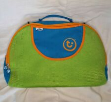 Childs Kids TRUNKI Zip Storage Bag For All Trunki Carry-On Luggage Suitcases