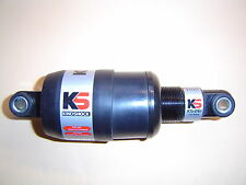 Ks-261 ammortizzatori a molla 150 mm 350 lbs NUOVO