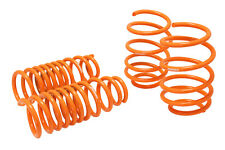 Megan Racing Lowering Coil Springs Mazda RX8 RX-8 04-11 1.3L MR-LS-MRX8