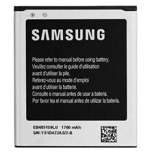 2 X Samsung Galaxy Xcover Akkus S7710 EB485159LU