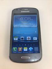 Samsung Galaxy Admire 2 SCH-R830 4GB Silver Gray (U.S. Cellular) Smartphone