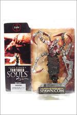 TORTURED SOULS series 2 ZAIN action figure-McFarlane-Clive Barker-Hellraiser-NIB