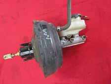Bremskraftverstärker Honda Accord CG2 Bj. 1998-2001