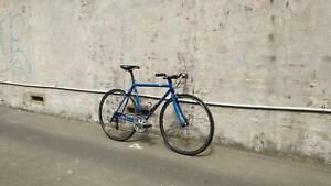 KHS Flite 300 27-Speed Bicycle