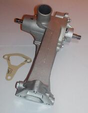 FIAT 850 BERLINA - SPECIAL/ POMPA ACQUA/ WATER PUMP