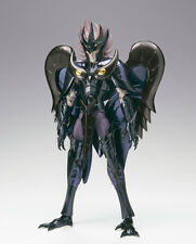 [FROM JAPAN]Saint Seiya Myth Cloth Harpy Valentine Hades ver.