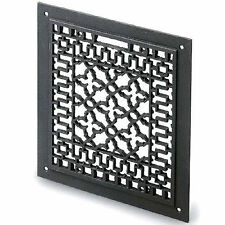 Antique Heating Grates Amp Vents For Sale Ebay