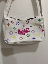 Bratz Monogram louis vuitton Purse