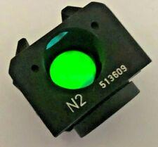 Leitz/Leica Ploempak Cubo De Filtro N2 para Leitz/Leica Microscopio