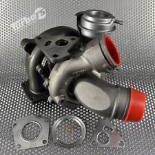 Turbolader VW Touareg 2.5 TDI 120 kW 174PS BAC BLK 070145701J 070145702B 716885