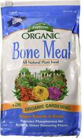Espoma BM04 Bone Meal 4-12-0 4 lbs