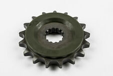 Genuine Suzuki TL1000RY Sprocket, Engine (NT:17) 27510-21A31-000
