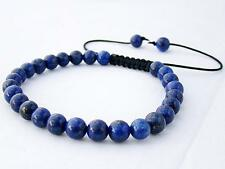 Blue Jewellery for Men