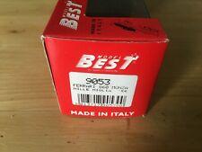 Boite pour miniature Best 1/43°