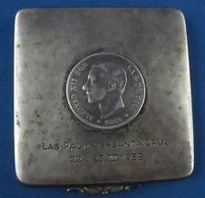 Münzen Schilling Silber Al944 Münzen