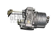 Carburetor Carb For Powermate Pro 6750 Generator PM0606750 12HP Engine Motors