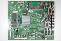 """LG 42"""" 42LB5DF-UL AUSHLJM EBR39244402 Main Video Board Motherboard Unit"""