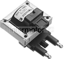 12679 INTERMOTOR IGNITION COIL GENUINE OE QUALITY REPLACEMENT