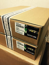 GENUINENew 40X4305 Lexmark 550 Sheets PickArm Assembly T650 T652 X658 Sealed Box