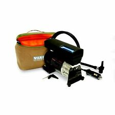 Viair 78P Portable Compressor Kit 00078