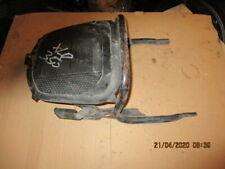 PORTE BAGAGE 350 XLR