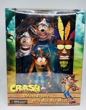 Crash Bandicoot Ultra Deluxe 7