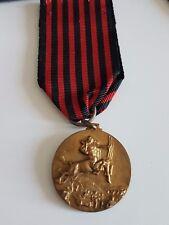 medaglia divisione corazzata centauro albania e grecia